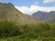 Maui 03/09
