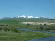 Montana '08