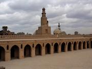 Ibn Tuln