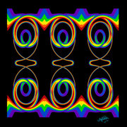 fun_with_rainbows_by_mystikka