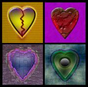 Broken_Hearts_Collection_by_Mystikka