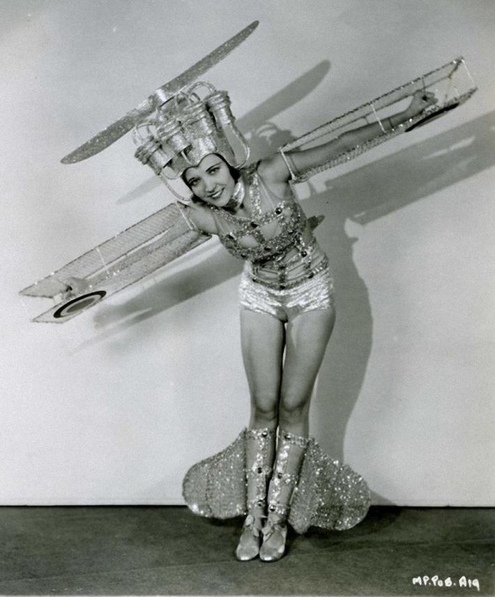 Vintage_Halloween_Costumes 16