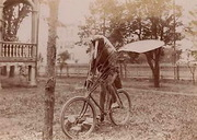 Vintage_Halloween_Costumes 4