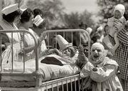 Vintage_Halloween_Costumes 5