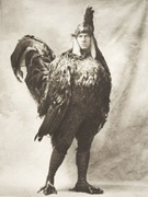 Vintage_Halloween_Costumes 10