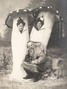 Vintage_Halloween_Costumes 11