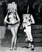 Vintage_Halloween_Costumes 15