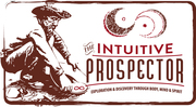 Marc Lainhart - The Intuitive Prospector™