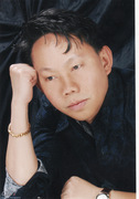 Erwin Rimban My Picture