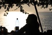 Corfu Sunsets 2.