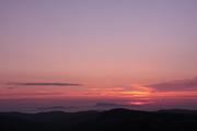 Corfu Sunsets 4.