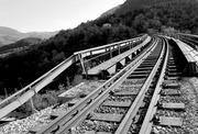 Στη γέφυρα