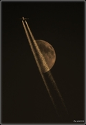 Moon..by Ioannis