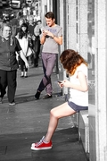 Mobile People