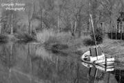 λιμνούλα