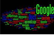 NUBE DEL MOOC - TEMA: CONGRESO