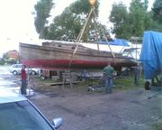 2nd. boat (5)