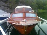 evys båt DSC00026 (1)