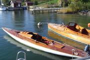 båt falun 035