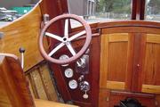 båt falun 008