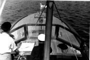 Marina 1935 (2)