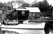 Marina 1935 (1)
