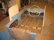 MadCap i Garaget 2010-05-11 015