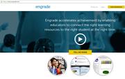 Plataforma Engrade.com