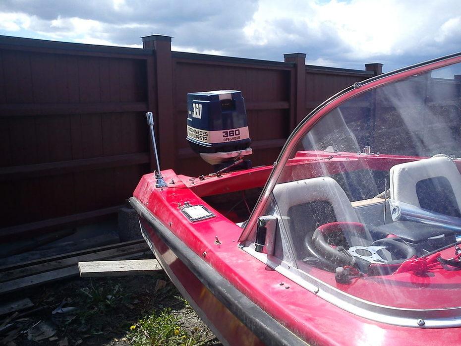nya båt bilder 054