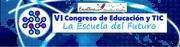 Banner VI Congreso