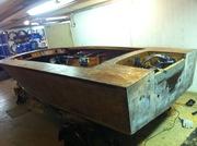 båtrenovering4