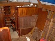 båt 131228 012