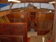 båt 131228 026