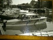 Relda 1966