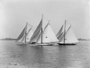 Yachts_Verena,_Chiquita_&_Minerva-2