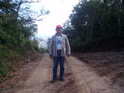 RULO  CAMINO CBN-CLP