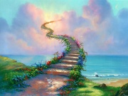 1-another-stairway-to-heaven