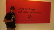 Museo de Sitio Joya de Cerén