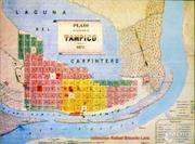 TAMPICO  1870