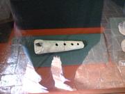 La flautita