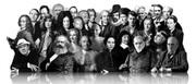 filosofia y filósofos