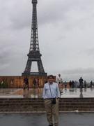 París, siempre París...