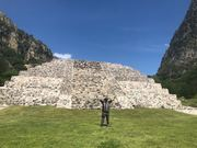 CHALCATZINGO, MORELOS