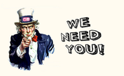 uncle_sam_we_need_you