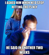 F5 Key Score Release - CPA Exam Club