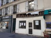3 rue du Général Brunet