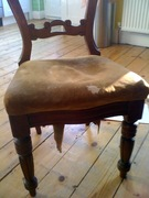 FW: Chair 2