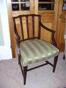 Mags' chairs 003
