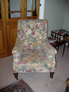 Mags' chairs 002
