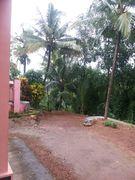 My house in kerala India